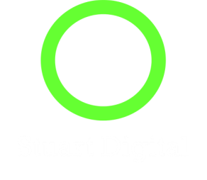 Stuart Digital